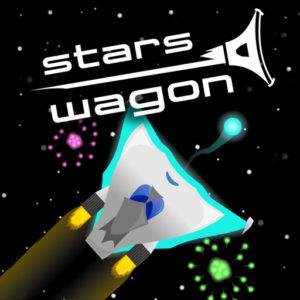 stars-wagon-logo