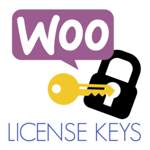 License Keys Extension Version 1.0.3