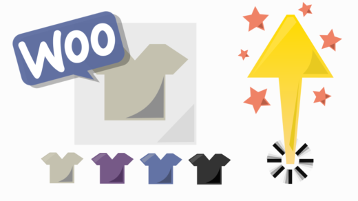 WooCommerce Variations Optimizer