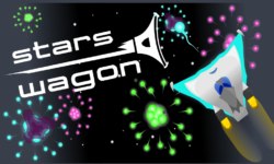 Stars Wagon product