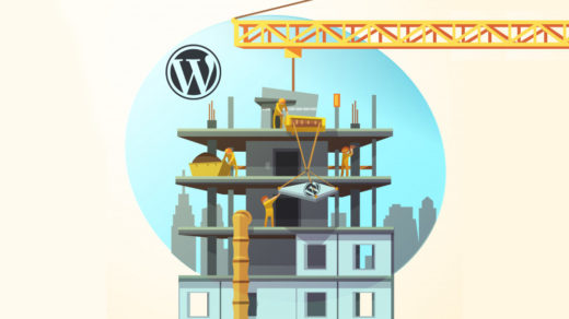 Free essential WordPress plugins for your website