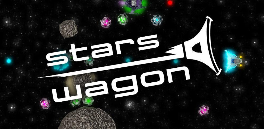 Stars Wagon game