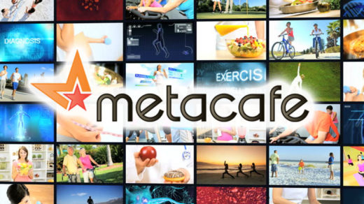 Metacafe support in Post Gallery PRO 1.6.0