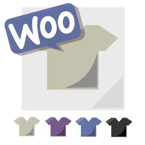 WooCommerce Variations Optimizer